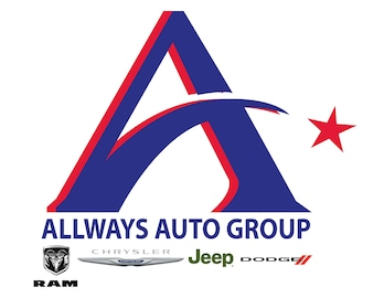 Allways Auto Group, Ltd.