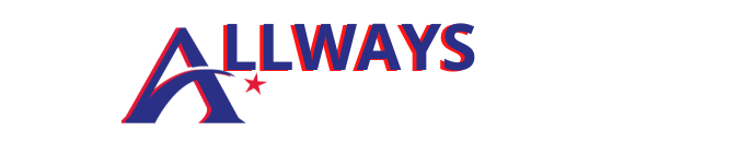 Allways Chrysler Jeep Dodge Ram