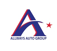 Allways Auto Group, Ltd.