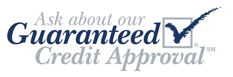 Guaranteed credit acceptance auto financing in alma for Loan star motors 2