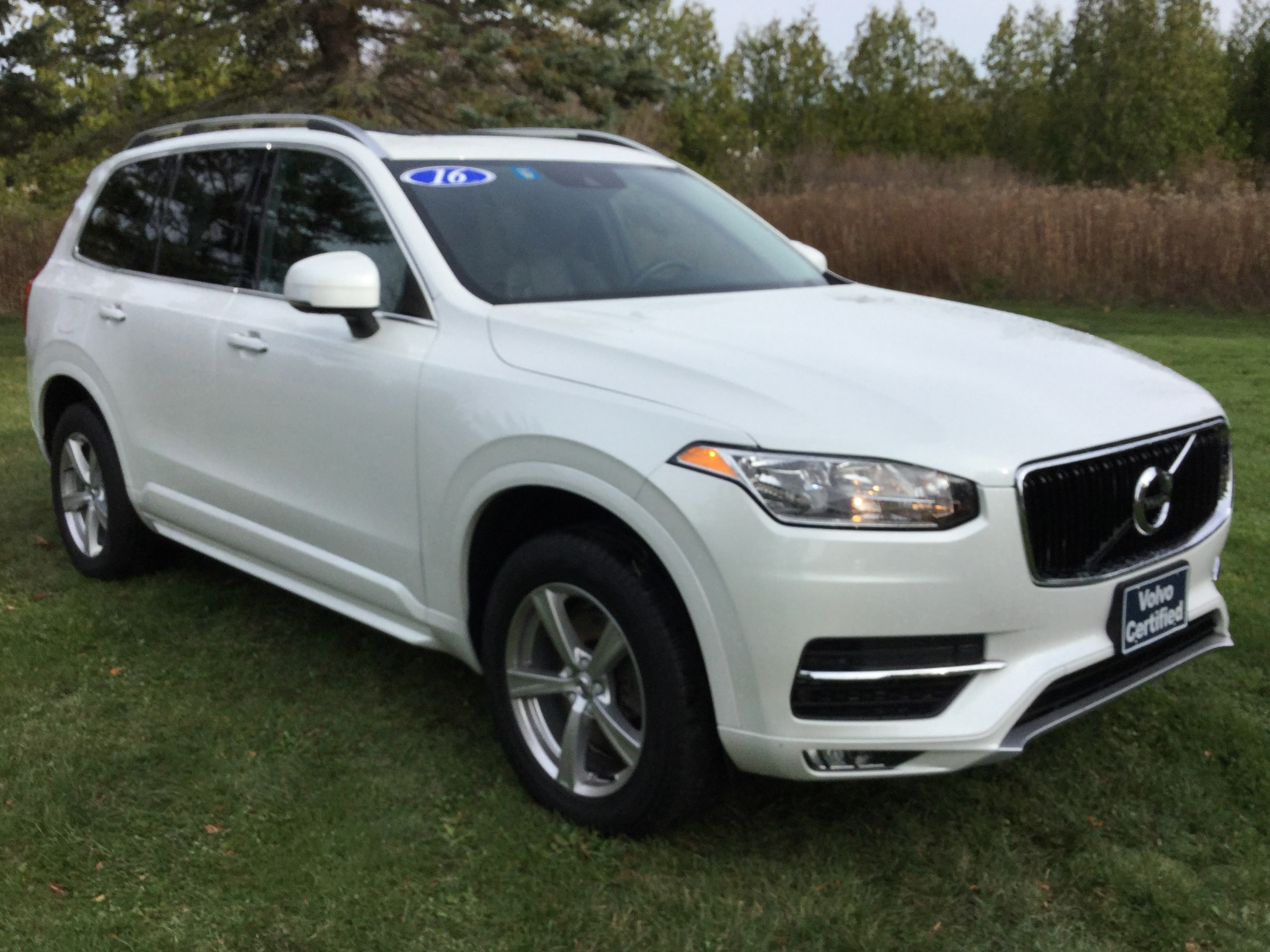 Almartin Volvo Cars | Vehicles for sale in Shelburne, VT 05482-6476