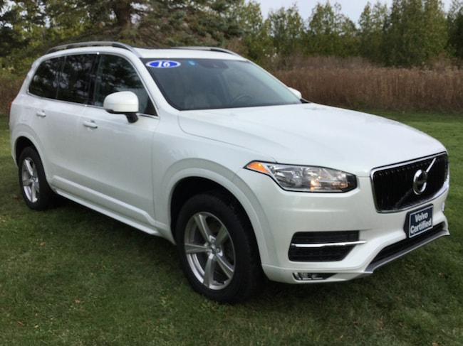 cars volvo elmsford search used truecar in premier fwd plus suv listings sale for ny