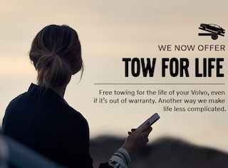 Tow For Life