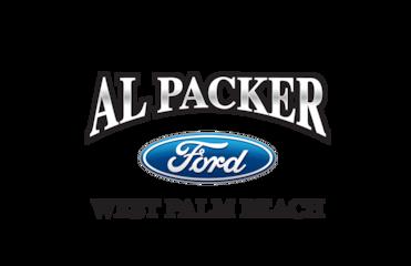 Al Packer West Palm Beach