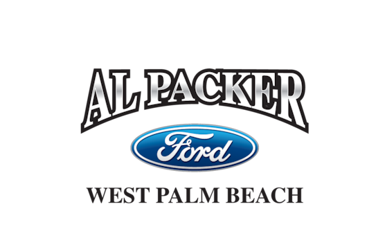Al Packer West Palm Beach