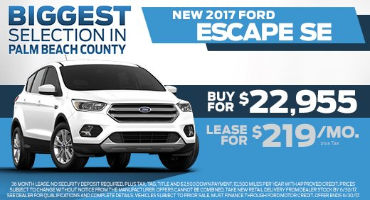 PACK036382-01-FORD-JUNE-SPECIALS-ESCAPE.JPG