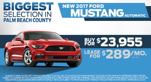 PACK036382-01-FORD-JUNE-SPECIALS-MUSTANG.JPG