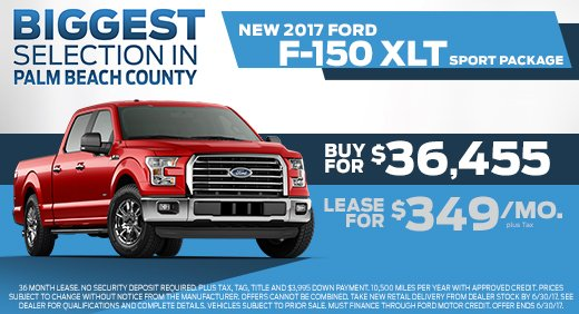 PACK036382-01-FORD-JUNE-SPECIALS-F150.jpg