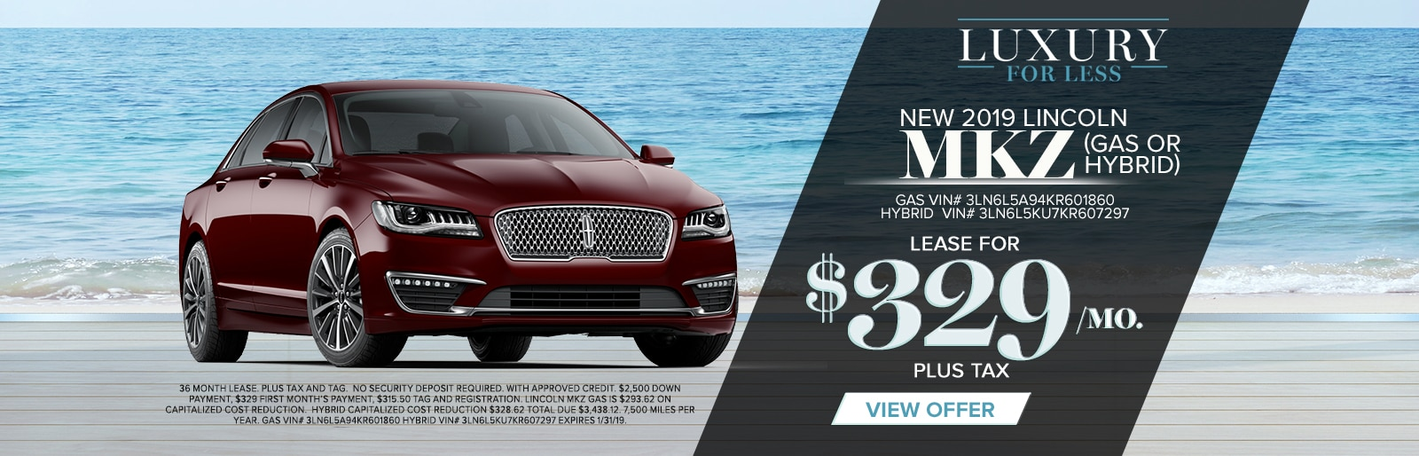 Al Packer Lincoln New Used Lincoln Dealership In West Palm Beach