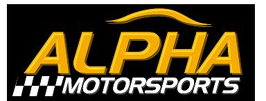 Alpha Motorsports