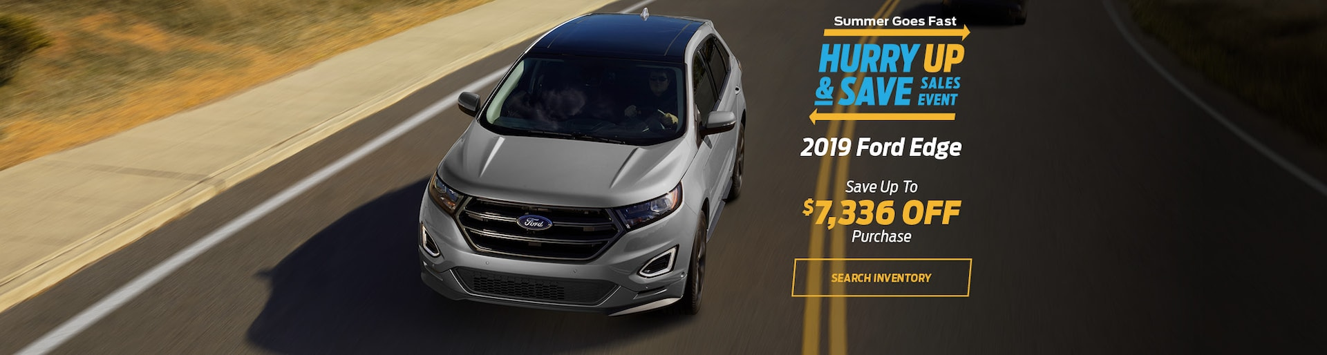 Al Piemonte Chevy >> Al Piemonte Ford Sales Ford Dealership In Melrose Park Il