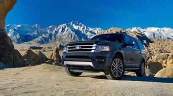 2015-ford-expedition-2.jpg