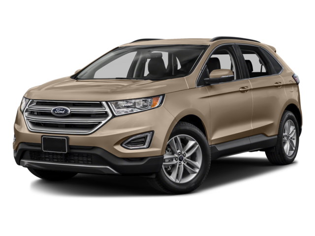 2017-ford-edge-brown