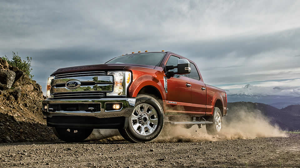 2017-ford-super-duty-performance