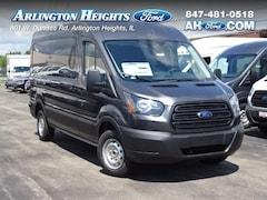 2019 Ford Transit-250 Base Cargo Van