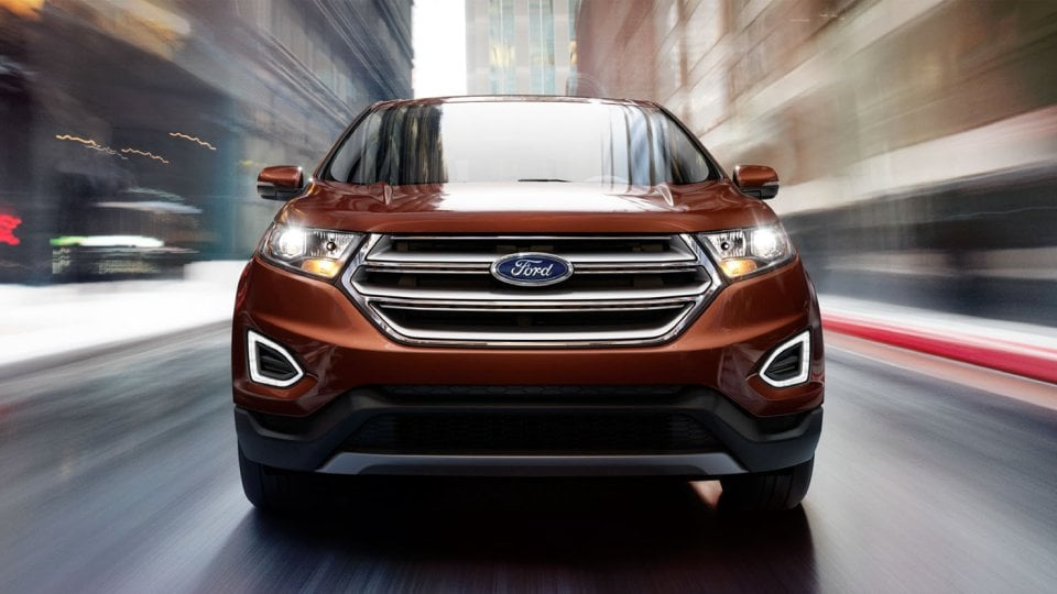 2017-ford-edge-exterior