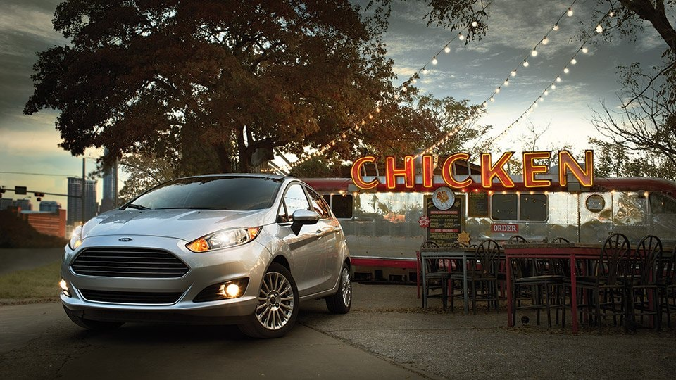 2015 Ford Fiesta Features.jpg