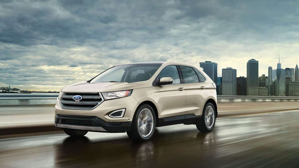 2017-ford-edge-white-gold