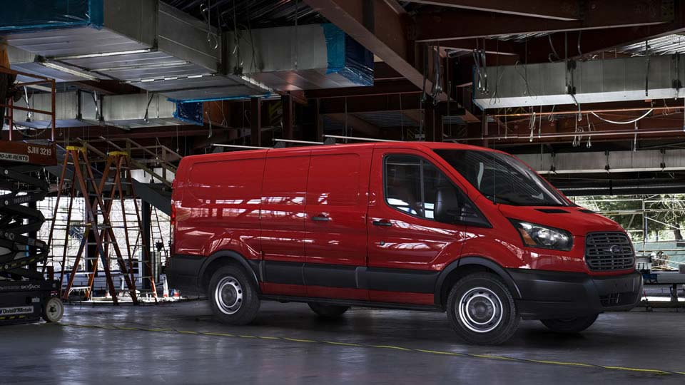2017-ford-transit-connect-red