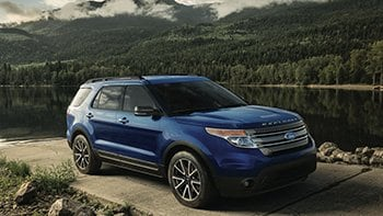 2015 Ford Explorer Efficiency.png