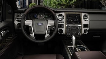 2015-ford-expedition-interior.jpg