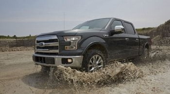 2015-ford-f150-cost.jpg