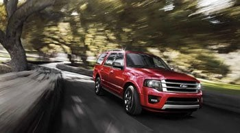2015-ford-expedition-5.jpg
