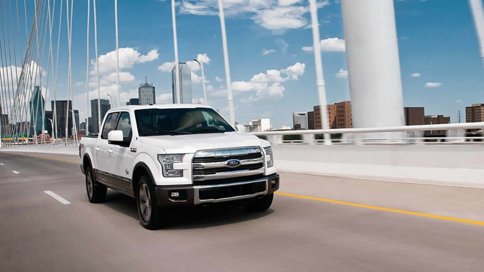2017-ford-f-150-king-ranch-supercrew-4x4-white-platinum-metallic-tri-coat