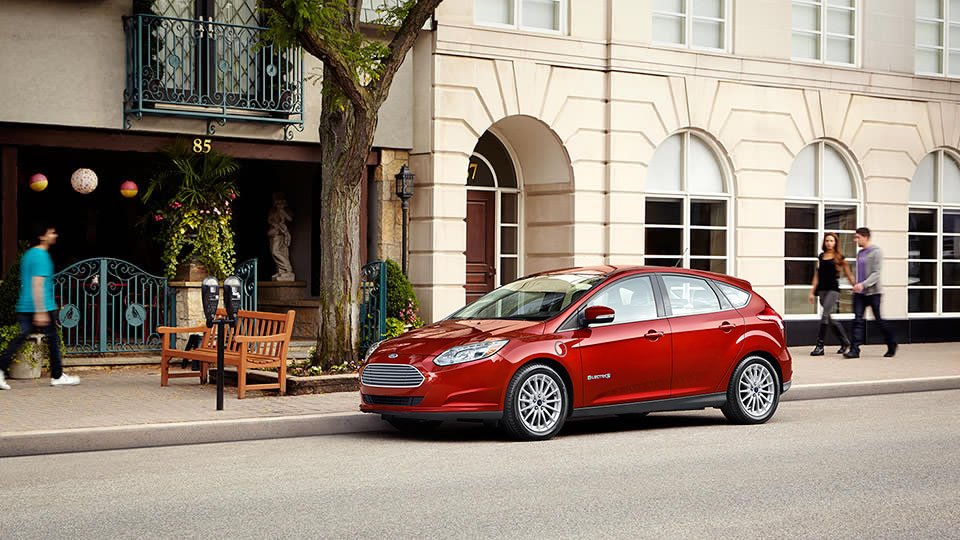 2015 Ford Focus Electric 2.jpg