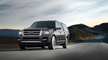 2015-ford-expedition-1.jpg