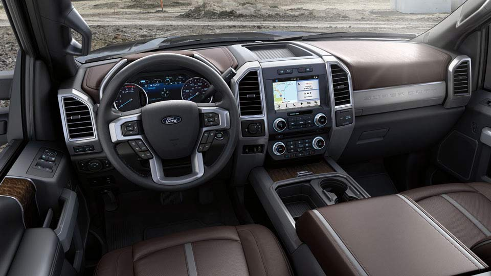 2017-ford-super-duty-interior-brunello