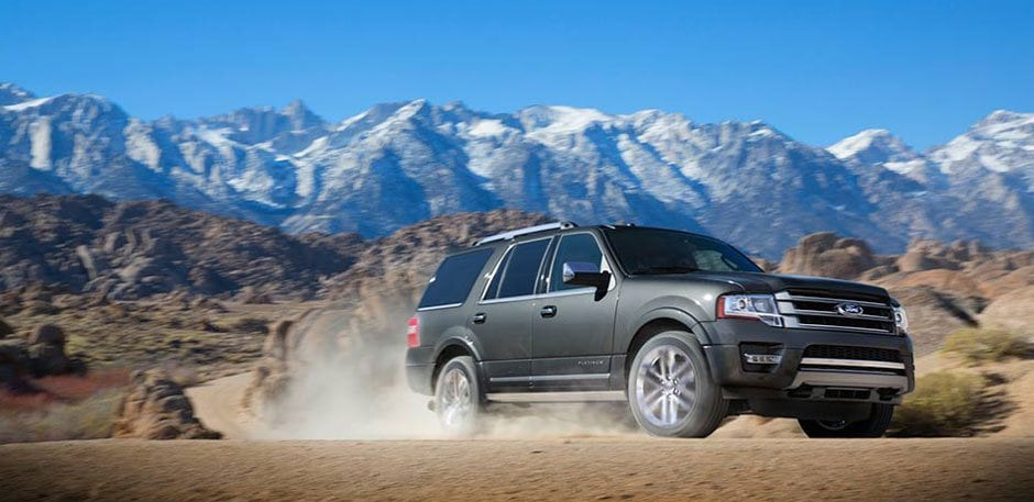 2015-ford-expedition-banner.jpg