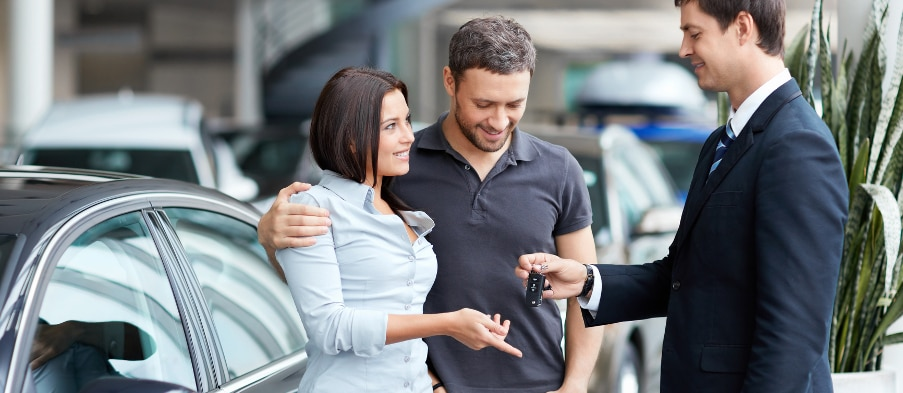 Best Used Cars Near Buffalo Grove