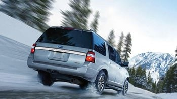 2015-ford-expedition-3.jpg