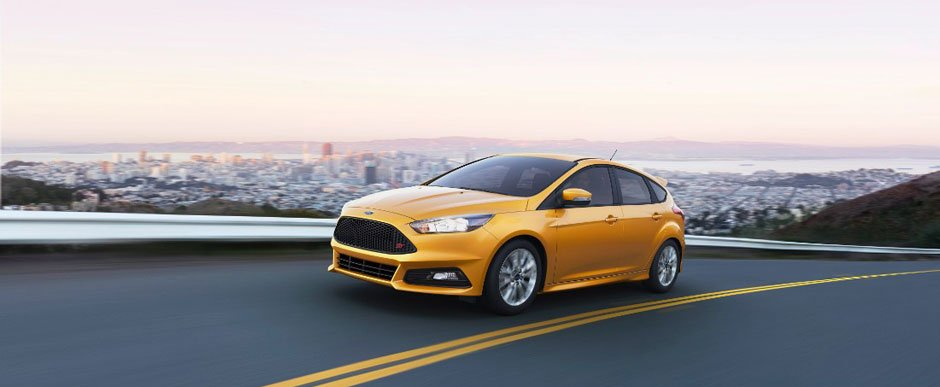 2015-ford-focus-st-hatchback-banner.jpg