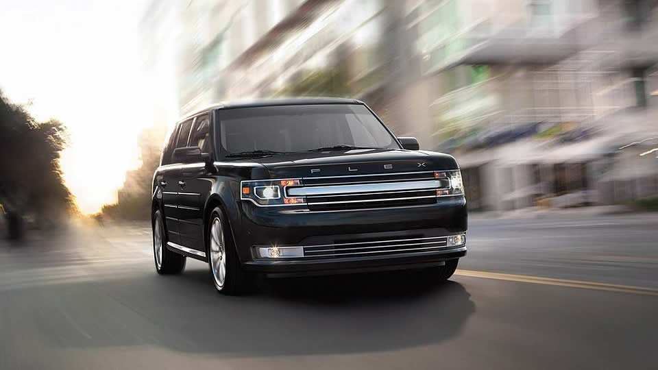 2015 Ford Flex Interior.jpg