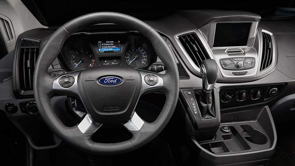 2017-ford-transit-tech