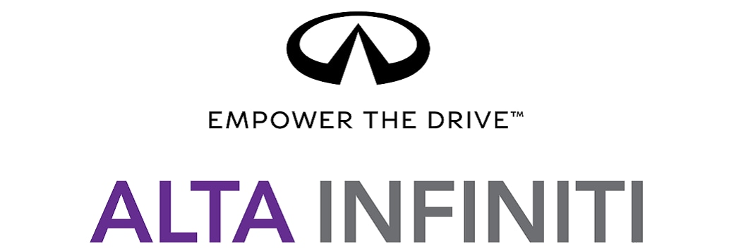 ALTA INFINITI - INFINITI Dealership in Woodbridge/Vaughan, ON