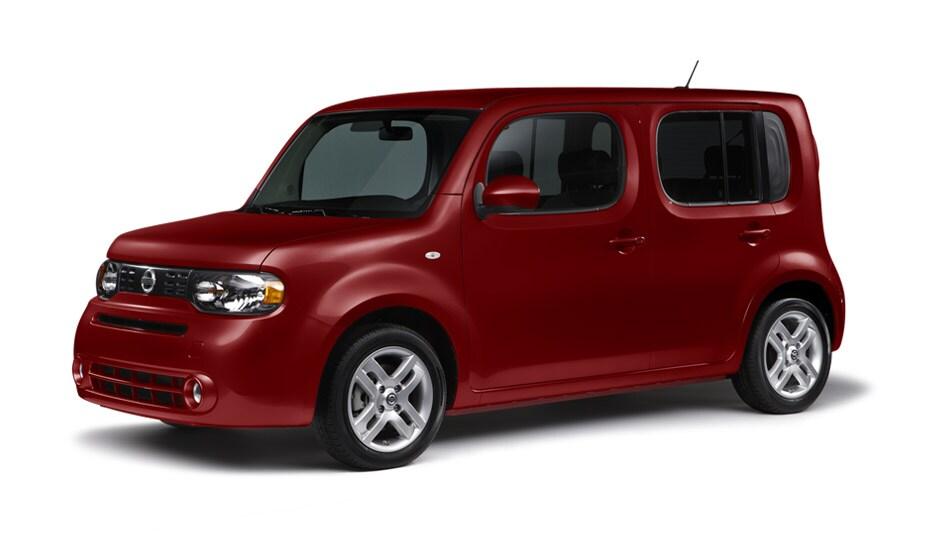 Alta Nissan Richmond Hill >> Winter Tire Packages | Alta Nissan Richmond Hill