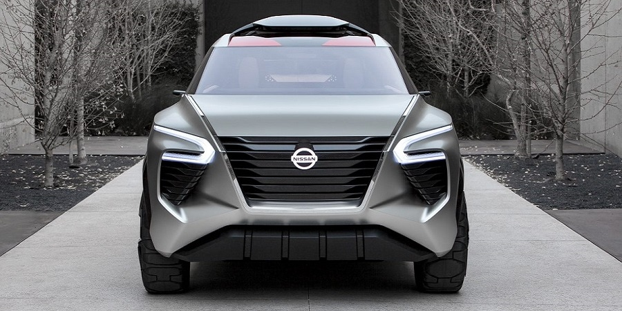 Future Nissan Vehicles & Concepts in Woodbridge, ON