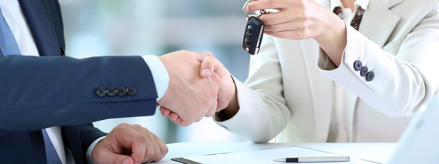 Auto Financing Options in Woodbridge, Ontario