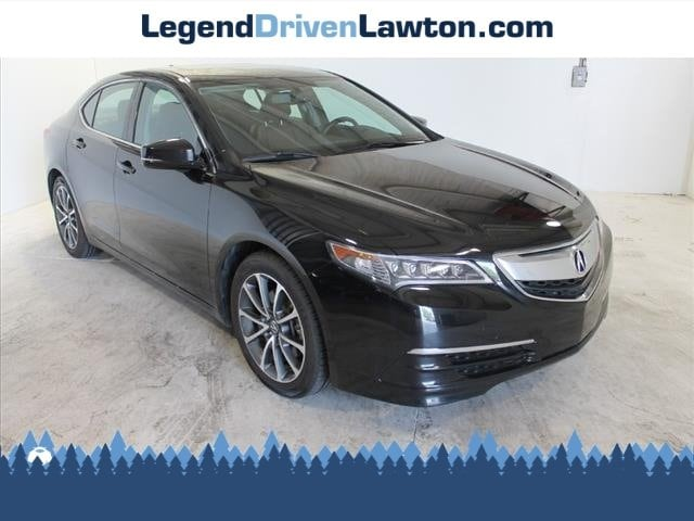 Pre-Owned Inventory | Legend Driven Buick GMC Cadillac of Lawton