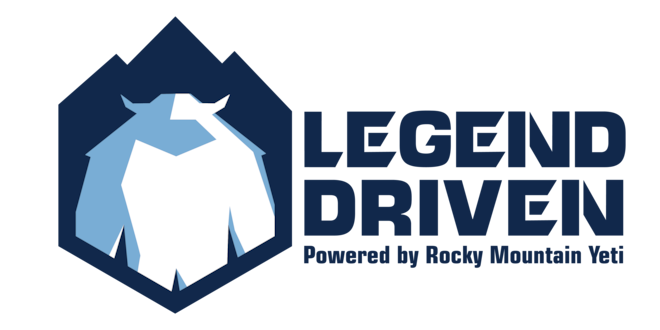 Legend Driven Auto Group