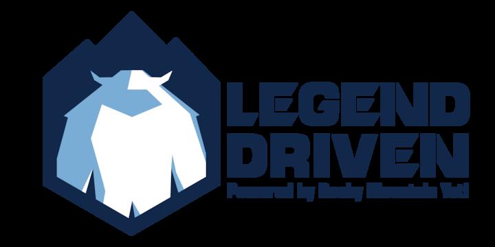 Legend Driven Auto Group