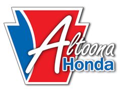 Altoona Honda: Honda Dealership in Blair County