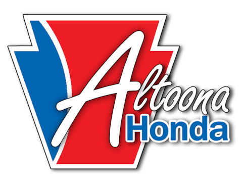Altoona Honda