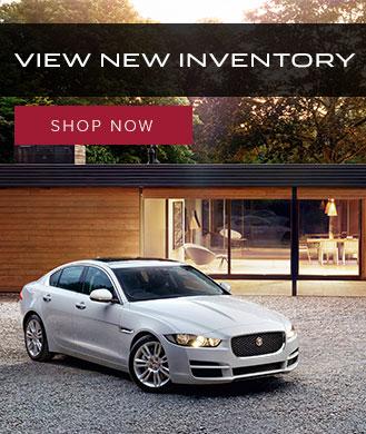 westchester white of view exterior plains dealer ny near nearest me dealership jaguar