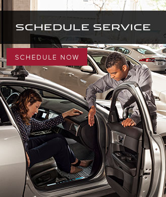 leith nearest dealership in jaguar nc and about us cary raleigh
