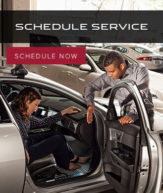 owned new suvs riverside welcome to jaguar alvarez luxury coupes pre sedans nearest in dealership
