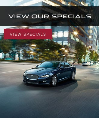 leith jaguar in dealership nearest and raleigh cary nc about us